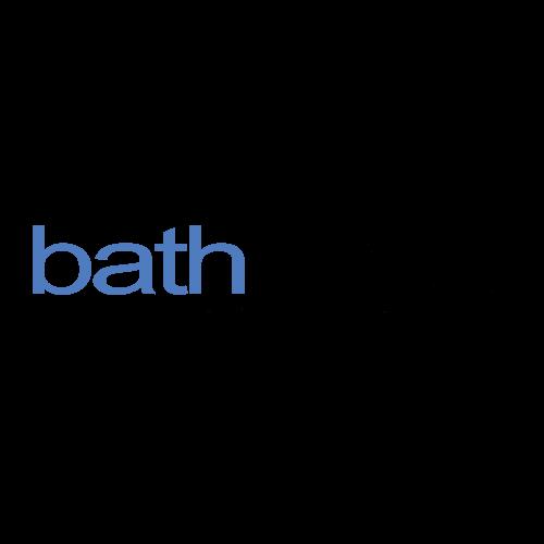 Bathmate: Die etwas andere Penispumpe!