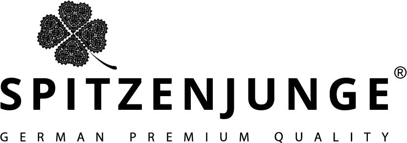 Das innovative Modelabel Spitzenjunge® aus Berlin